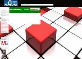 moviecax.com