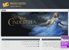 moviecenter7.in