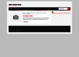moviechicagoonline.blogspot.com