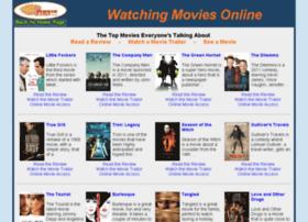 moviechief.com