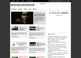 moviechopshop.com
