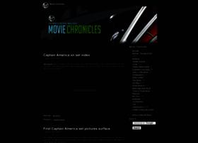 moviechronicles.com
