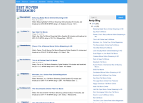 moviecinema88.blogspot.com