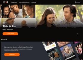 moviecity.com