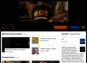 moviecitynews.com