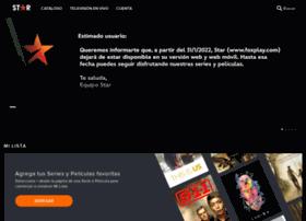 moviecityplay.com