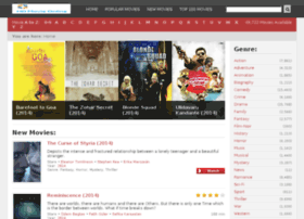 movieclamor.com