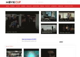 movieclip.com