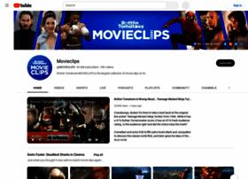 movieclips.com