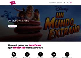 movieclub.com.ar