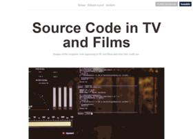 moviecode.tumblr.com