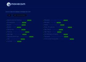 moviecom.com.br
