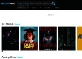 moviedata.com