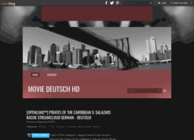 moviedeutschhd.over-blog.com