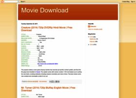 moviedownloadlook.blogspot.in