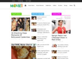 movieemasala.com
