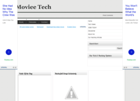 movieetech.blogspot.com