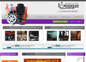 moviefa24.org