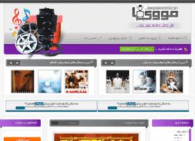 moviefa50.org