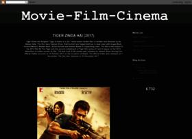 moviefilmcinema.blogspot.in