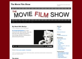 moviefilmshow.com