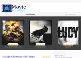 moviefountain.com