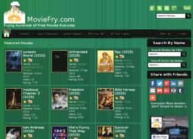 moviefry.com