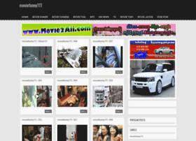 moviefunny111.blogspot.com