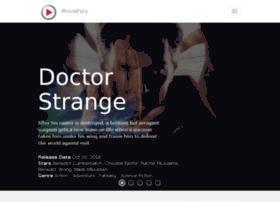 moviefury.com