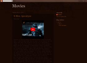 moviegenerator.blogspot.com