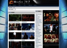 movieguy247.com