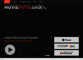 movieguys.org