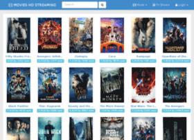 moviehdstreaming.com