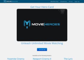 movieheroes.com