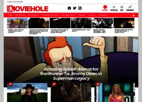 moviehole.net