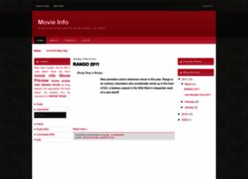 movieinhere.blogspot.com