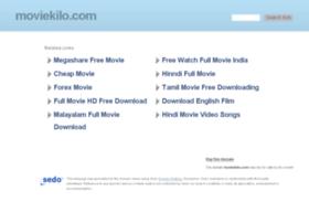 moviekilo.com