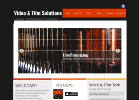 movielab.com
