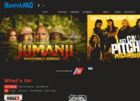 movieland.co.uk
