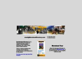 movielanddirectory.com