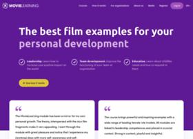 movielearning.com