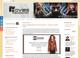 movieleatherjacketsreview.blogspot.com