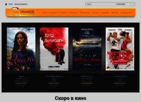 movielib.ru