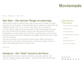moviemade.de
