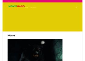 moviemago.com
