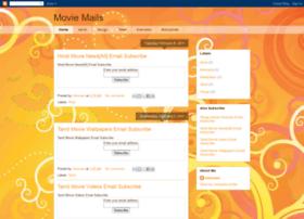 moviemails.blogspot.com