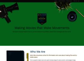 moviemakeracademy.com
