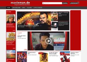 movieman.de