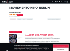 moviemento-kino-berlin.kino-zeit.de