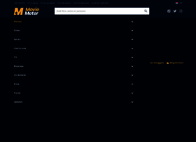moviemeter.nl